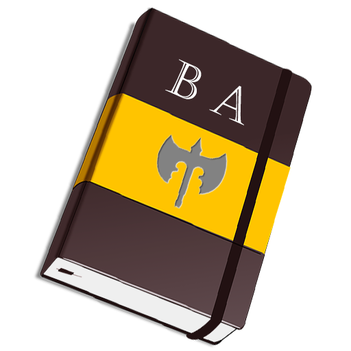 battle-atlas-icon-clear-bg-512.png